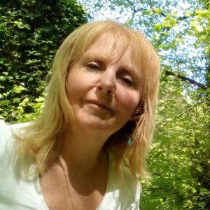Colette Taaffe Aromatherapist Dublin 2