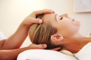 Craniosacral Therapy Dublin 2