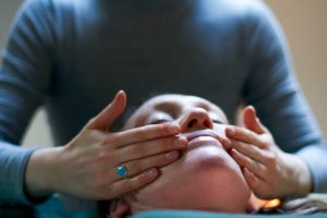 The Dublin Wellbeing Centre, Facial Rejuvenation, Dublin 2
