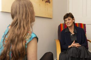 Counselling Psychotherapy Dublin 2