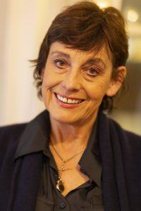 Ursula Daly Psychotherapist Dublin 2