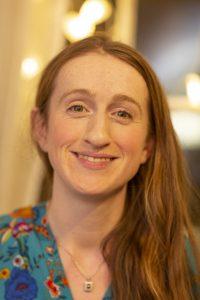 Suzanne Kearney Reiki Dublin 2