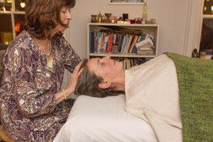 The Dublin Wellbeing Centre Craniosacral Therapy Dublin 2
